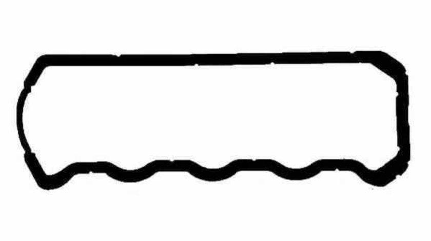 Garnitura capac supape FORD GALAXY WGR GOETZE 50-027921-00