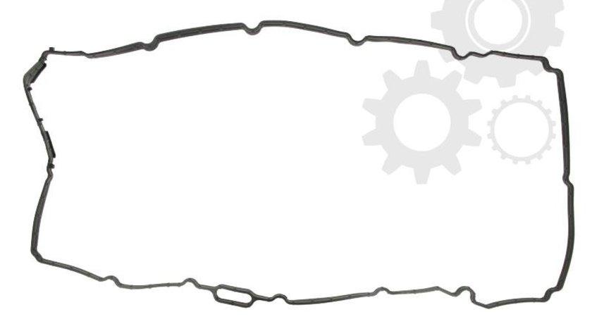 Garnitura capac supape HYUNDAI SANTA FÉ II CM Producator OEM N40527OEM