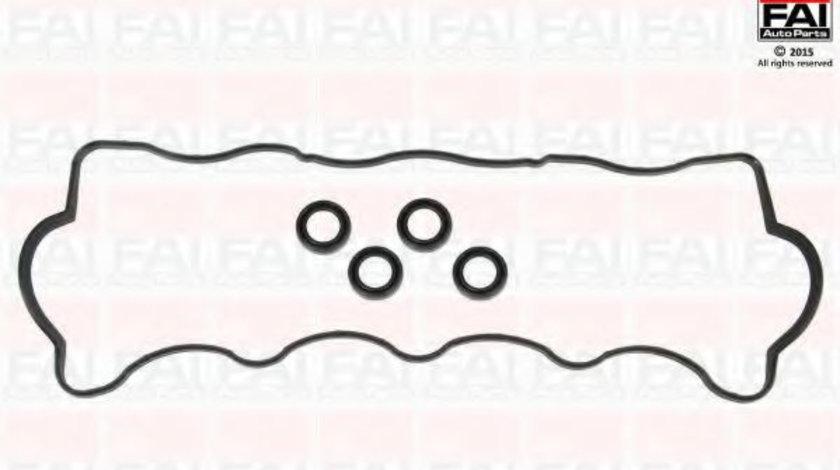 Garnitura, capac supape HYUNDAI TUCSON (JM) (2004 - 2010) FAI AutoParts RC1522S piesa NOUA