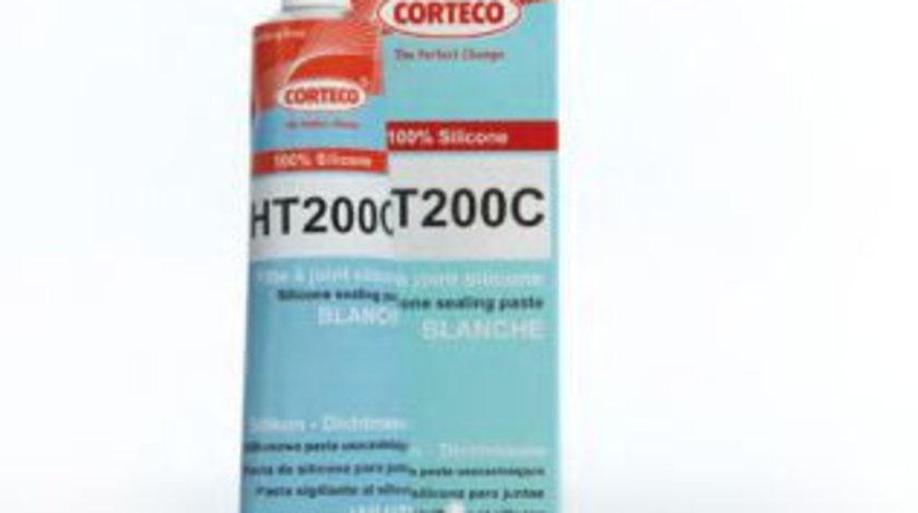 Garnitura, capac supape HYUNDAI TUCSON (JM) (2004 - 2010) CORTECO HT200C piesa NOUA