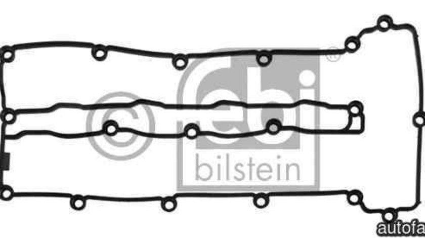 Garnitura, capac supape MERCEDES-BENZ E-CLASS (W212) FEBI BILSTEIN 36707