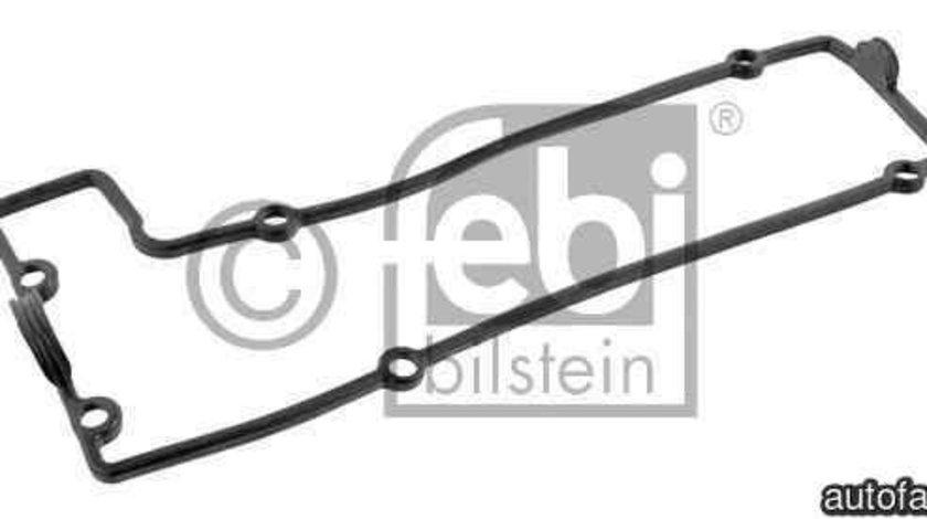 Garnitura, capac supape MERCEDES-BENZ SPRINTER 4-t platou / sasiu (904) FEBI BILSTEIN 05142