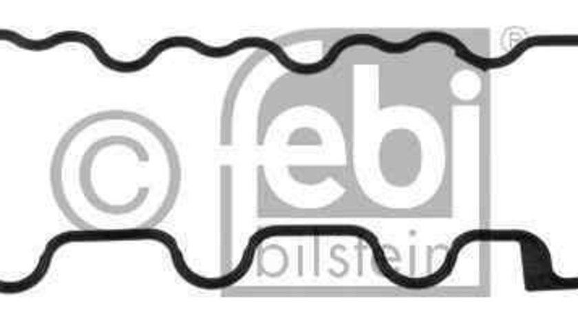 Garnitura, capac supape MERCEDES-BENZ VIANO (W639) FEBI BILSTEIN 36576