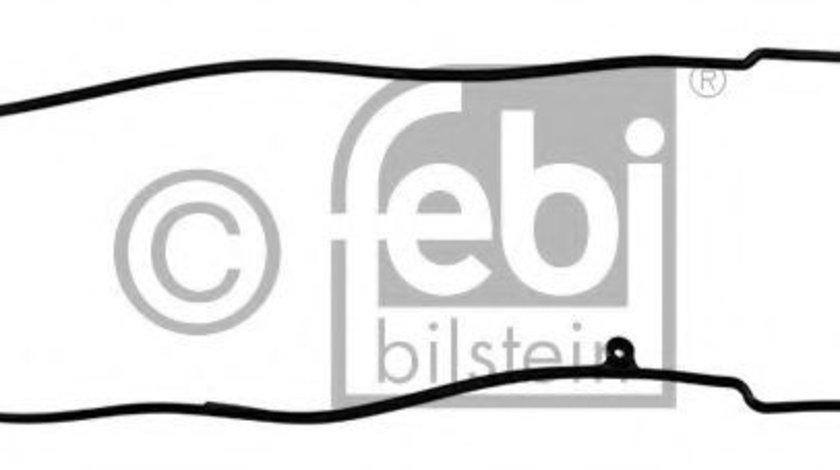 Garnitura, capac supape MERCEDES M-CLASS (W163) (1998 - 2005) FEBI BILSTEIN 40829 piesa NOUA