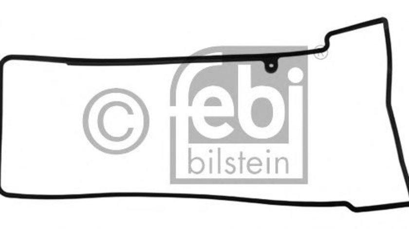 Garnitura, capac supape MERCEDES M-CLASS (W163) (1998 - 2005) FEBI BILSTEIN 36708 piesa NOUA