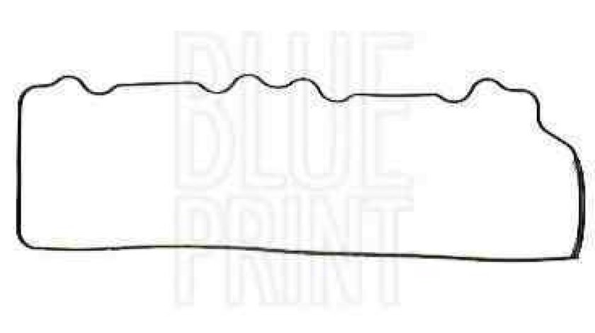 Garnitura capac supape MITSUBISHI LANCER IV C6A C7A BLUE PRINT ADC46705