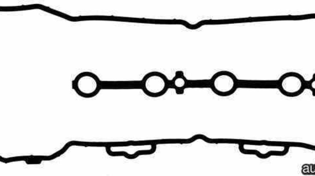 Garnitura, capac supape NISSAN (DONGFENG) TIIDA hatchback (C12) REINZ 71-40612-00