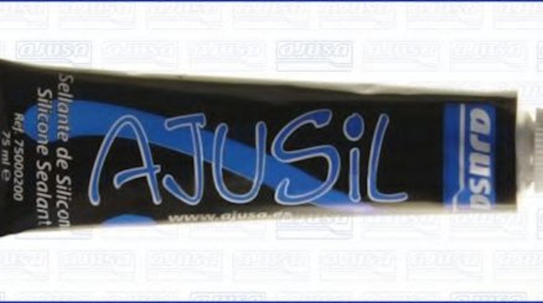 Garnitura, capac supape OPEL CORSA C (F08, F68) (2000 - 2009) AJUSA 75000200 piesa NOUA