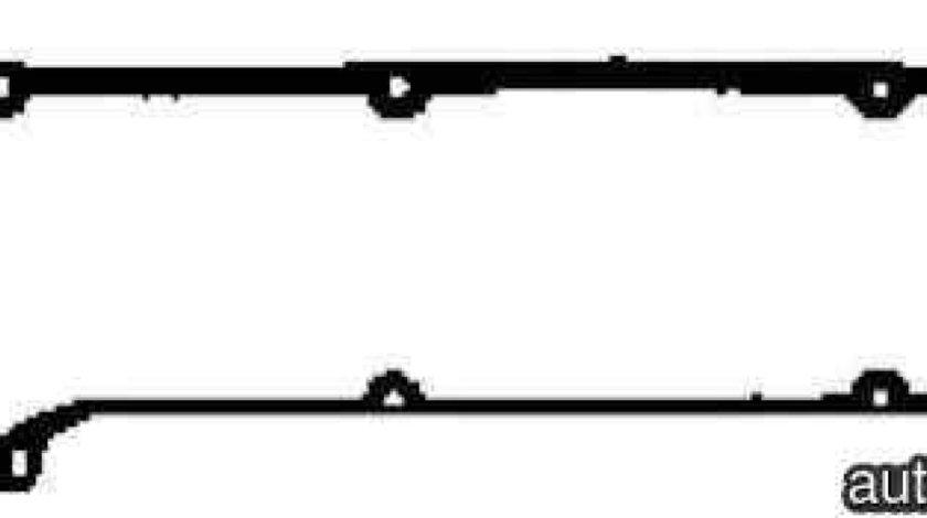 Garnitura capac supape OPEL FRONTERA A 5MWL4 PAYEN JN923