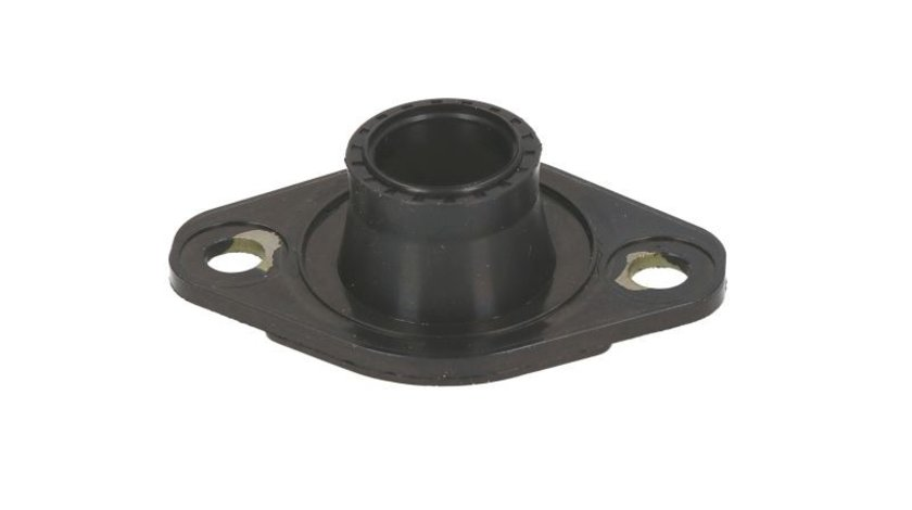 Garnitura, capac supape OPEL VECTRA C GTS (Z02) ENGITECH ENT250390