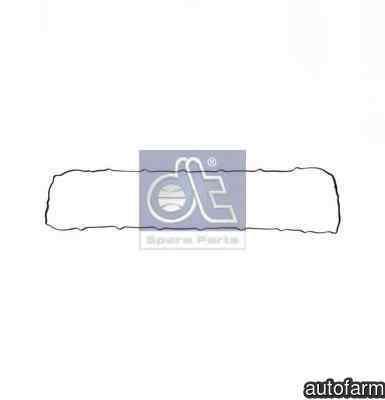 Garnitura capac supape Producator LEMA LE2010230