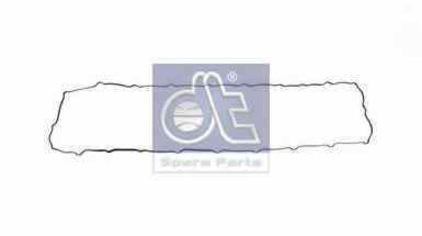 Garnitura capac supape Producator LEMA LE2010235