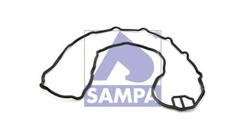 Garnitura capac supape Producator LEMA LE2080670