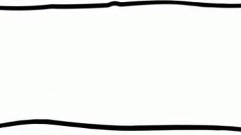 Garnitura, capac supape RENAULT CLIO II (BB0/1/2, CB0/1/2) (1998 - 2005) VICTOR REINZ 71-33371-00 piesa NOUA