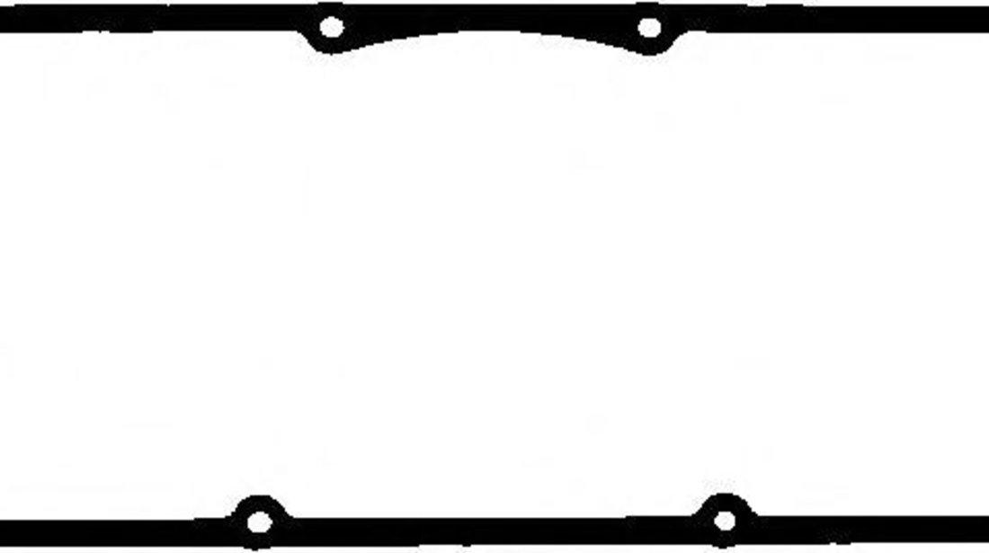 Garnitura, capac supape RENAULT CLIO II (BB0/1/2, CB0/1/2) (1998 - 2005) VICTOR REINZ 71-31651-00 piesa NOUA