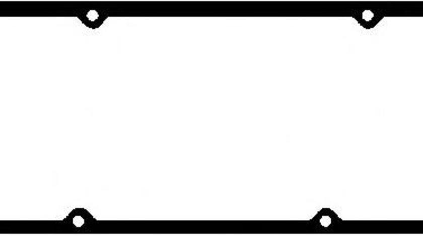 Garnitura, capac supape RENAULT CLIO II (BB0/1/2, CB0/1/2) (1998 - 2005) VICTOR REINZ 71-31622-10 piesa NOUA