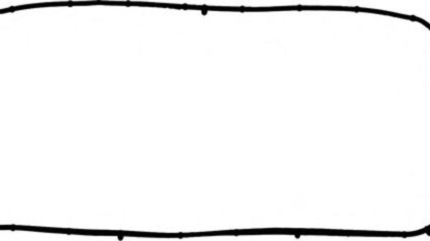Garnitura, capac supape RENAULT CLIO III Grandtour (KR0/1) (2008 - 2012) VICTOR REINZ 71-40859-00 piesa NOUA