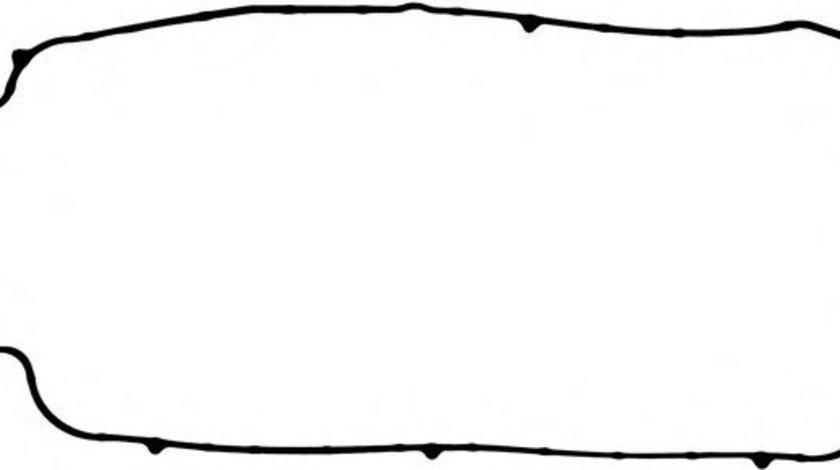 Garnitura, capac supape RENAULT CLIO III Grandtour (KR0/1) (2008 - 2012) VICTOR REINZ 71-37912-00 piesa NOUA