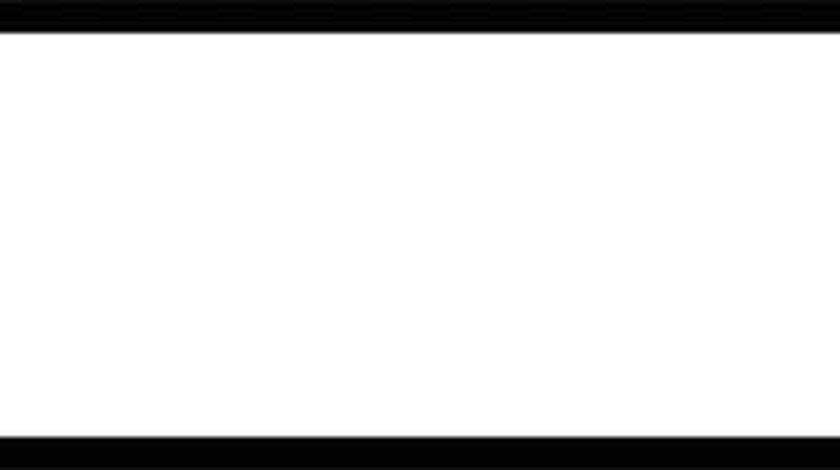Garnitura, capac supape RENAULT TRUCKS Magnum LEMA LE2050005