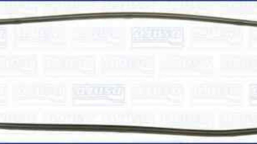 Garnitura, capac supape TOYOTA 4 RUNNER (RN10_, VZN13_, VZN10_, RN13_) Producator AJUSA 11055400