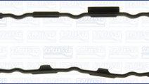 Garnitura, capac supape VOLVO S40 I (VS) (1995 - 2...