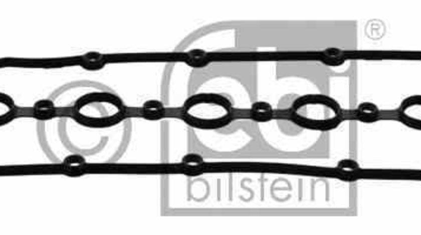 Garnitura capac supape VW NEW BEETLE 9C1 1C1 FEBI BILSTEIN 36408