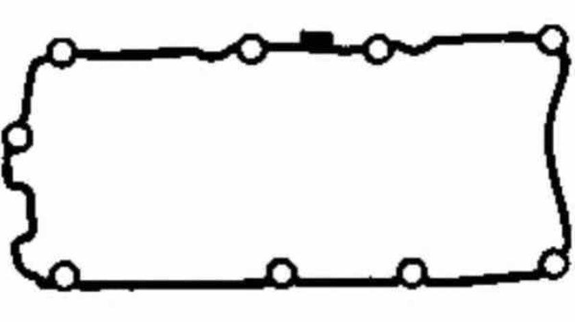 Garnitura, capac supape VW TOUAREG (7P5) PAYEN JM7046