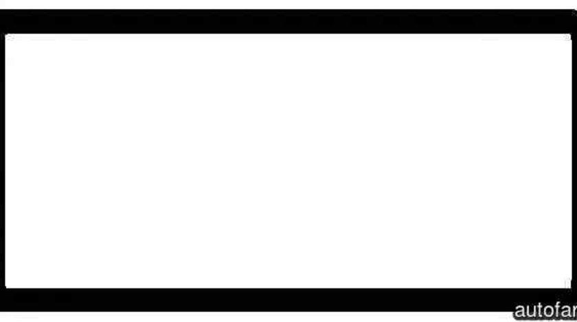 Garnitura, carcasa filtru aer RENAULT LOGAN II RENAULT 7701049890