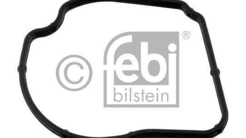 Garnitura, carcasa termostat MERCEDES-BENZ M-CLASS (W163) FEBI BILSTEIN 36526