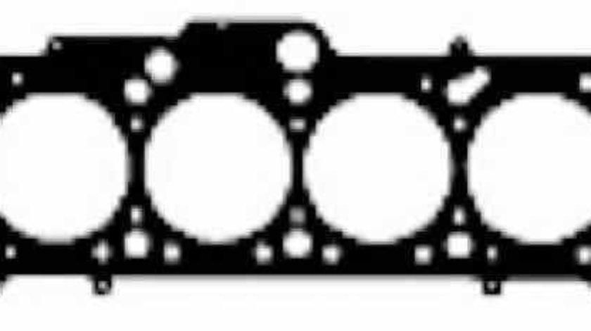 Garnitura chiulasa AUDI 80 8C B4 GOETZE 30-028688-00