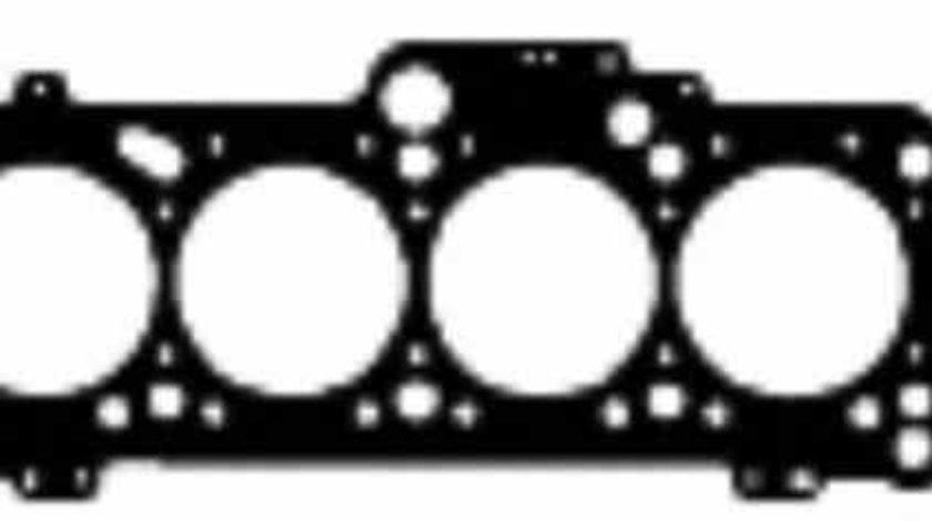 Garnitura chiulasa AUDI 80 Avant 8C B4 GOETZE 30-028546-00