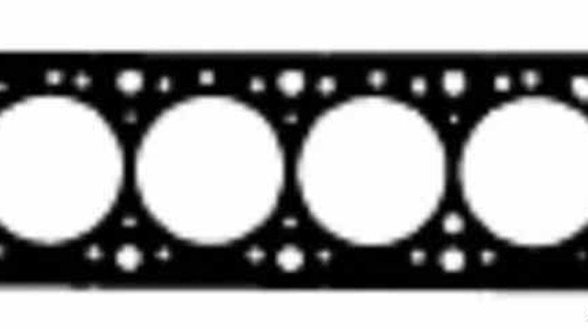 Garnitura chiulasa CITROËN JUMPY platou / sasiu BU BV BW BX PAYEN BX970