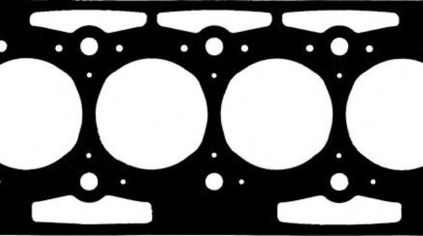 Garnitura, chiulasa CITROEN C5 I (DC) (2001 - 2004) ELRING 153.200 produs NOU