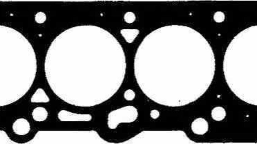 Garnitura chiulasa FORD ESCORT '86 Express AVF PAYEN BJ440
