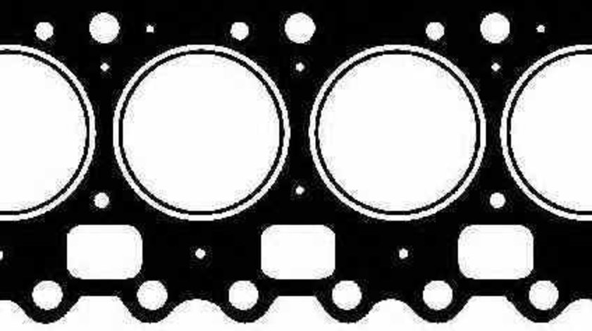 Garnitura chiulasa FORD ESCORT '86 Express AVF REINZ 61-27435-00