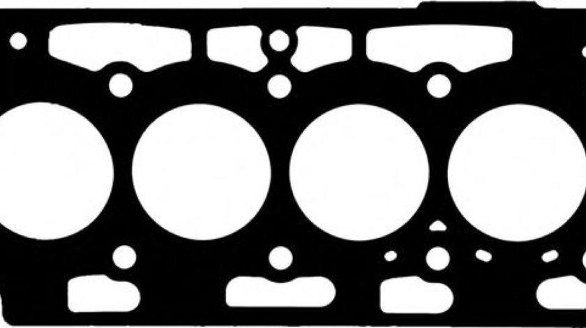 Garnitura, chiulasa FORD TRANSIT COURIER combi (2014 - 2016) VICTOR REINZ 61-37945-30 - produs NOU