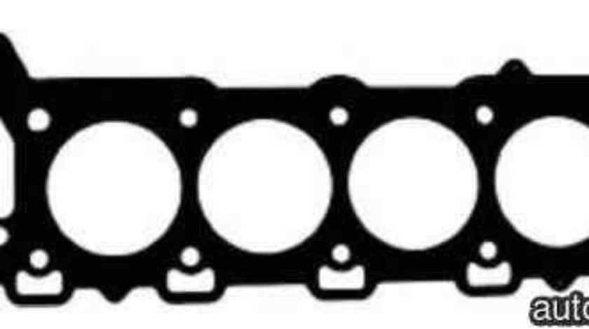 Garnitura, chiulasa JAGUAR S-TYPE (CCX) PAYEN AC5500