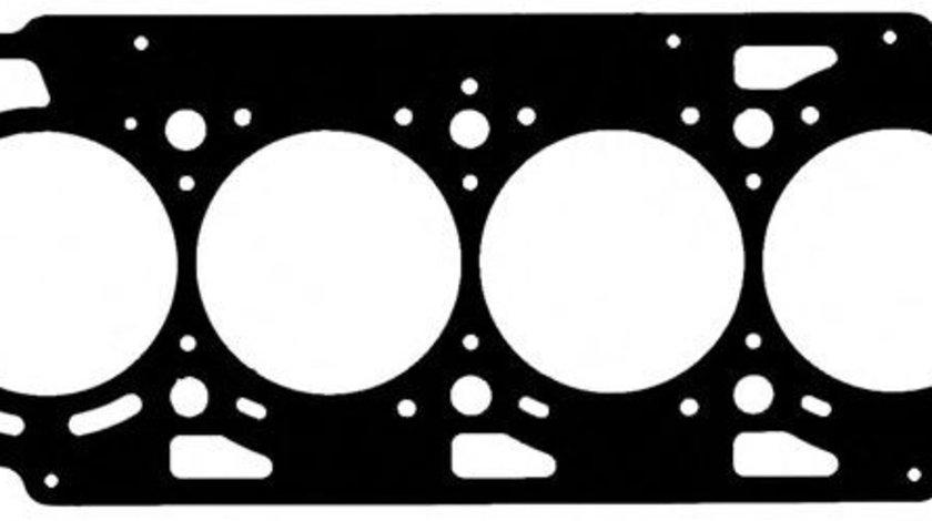 Garnitura, chiulasa LANCIA DELTA III (844) (2008 - 2014) VICTOR REINZ 61-36595-10 produs NOU