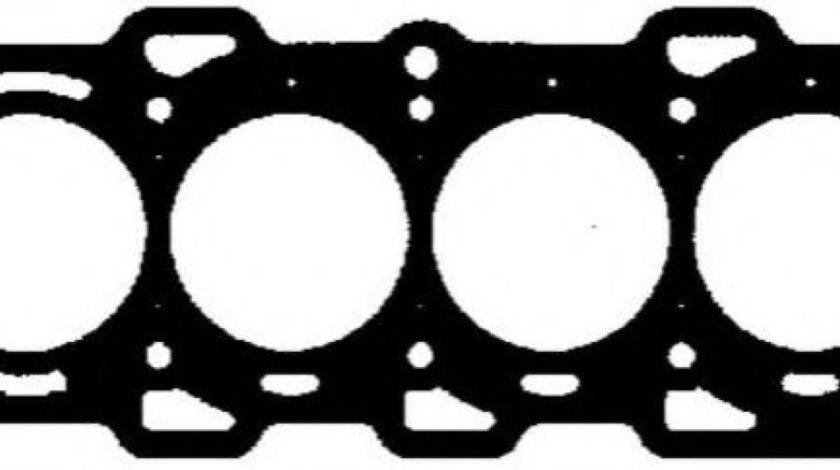 Garnitura, chiulasa LANCIA LYBRA (839AX) (1999 - 2005) PAYEN AA5420 produs NOU