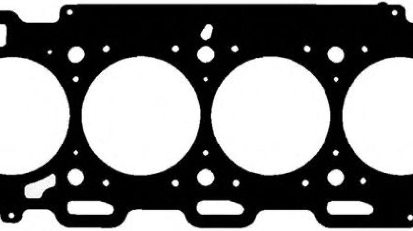 Garnitura, chiulasa LANCIA MUSA (350) (2004 - 2012) VICTOR REINZ 61-35580-00 piesa NOUA