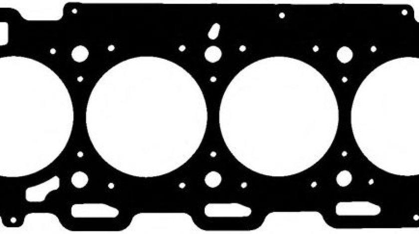 Garnitura, chiulasa LANCIA MUSA (350) (2004 - 2012) VICTOR REINZ 61-35580-10 piesa NOUA