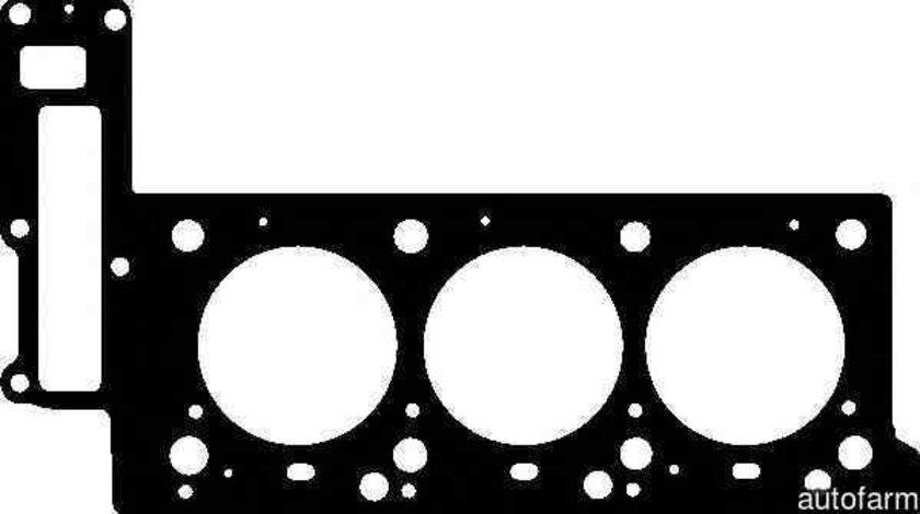 Garnitura, chiulasa MERCEDES-BENZ VIANO (W639) ELRING 497.420