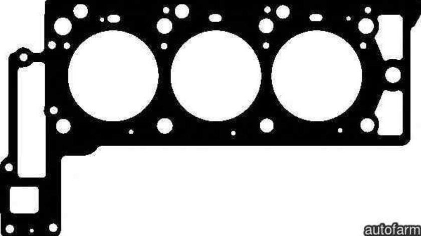 Garnitura, chiulasa MERCEDES-BENZ VIANO (W639) ELRING 497.400