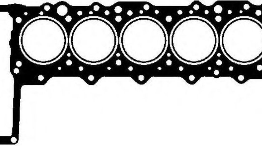Garnitura, chiulasa MERCEDES SPRINTER 3-t platou / sasiu (903) (1995 - 2006) VICTOR REINZ 61-29245-30 - produs NOU