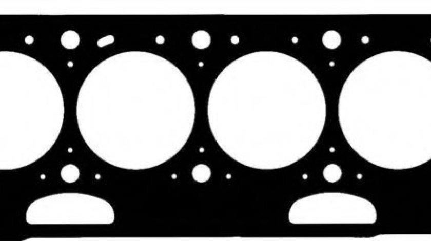 Garnitura, chiulasa NISSAN PRIMASTAR caroserie (X83) (2002 - 2016) VICTOR REINZ 61-36645-10 - produs NOU