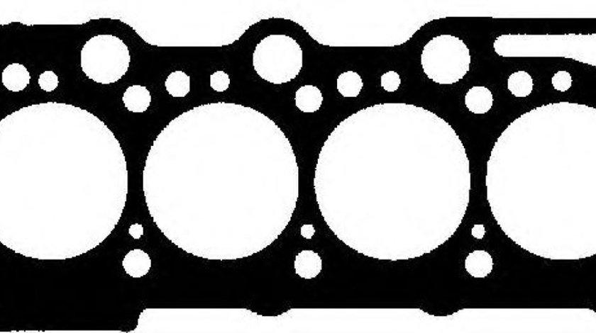 Garnitura, chiulasa OPEL ASTRA F Hatchback (53, 54, 58, 59) (1991 - 1998) VICTOR REINZ 61-52775-20 piesa NOUA