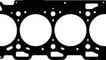 Garnitura, chiulasa OPEL ASTRA H (L48) (2004 - 201...