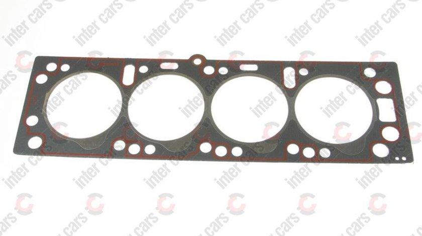Garnitura chiulasa OPEL KADETT E hatchback 33 34 43 44 Producator 4MAX 0220-01-1485