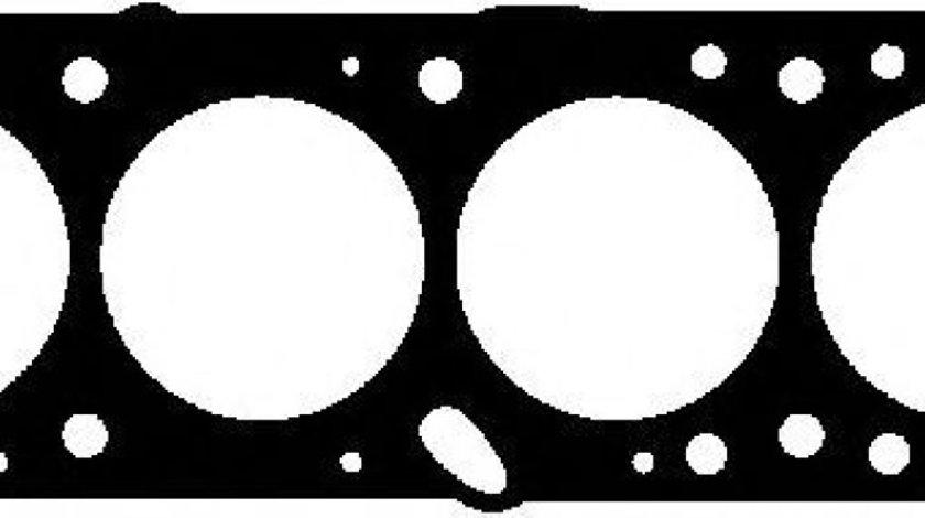 Garnitura, chiulasa OPEL TIGRA (95) (1994 - 2000) VICTOR REINZ 61-31985-10 produs NOU
