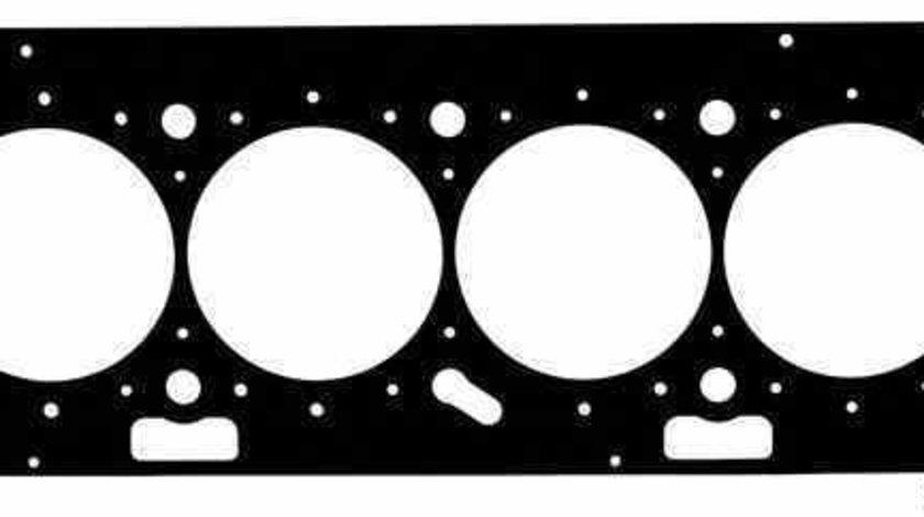 Garnitura chiulasa OPEL VECTRA C GTS REINZ 61-37240-00